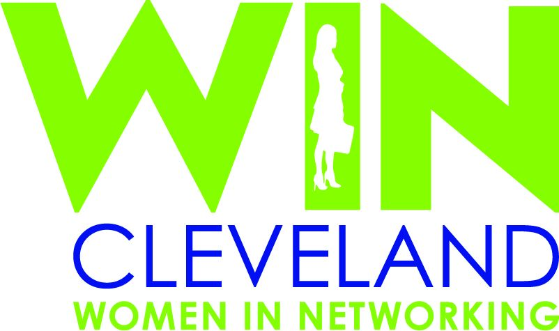 WINCleveland Eastside Monthly Meeting